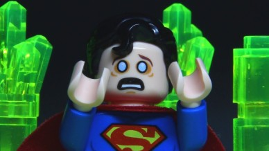 superman-kryptonite-lego-970x545.jpg