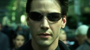 neo-matrix-keanu-reeves.jpg