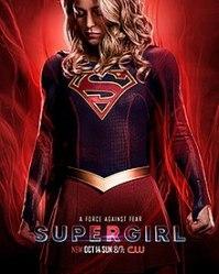 Supergirl poster.jpg
