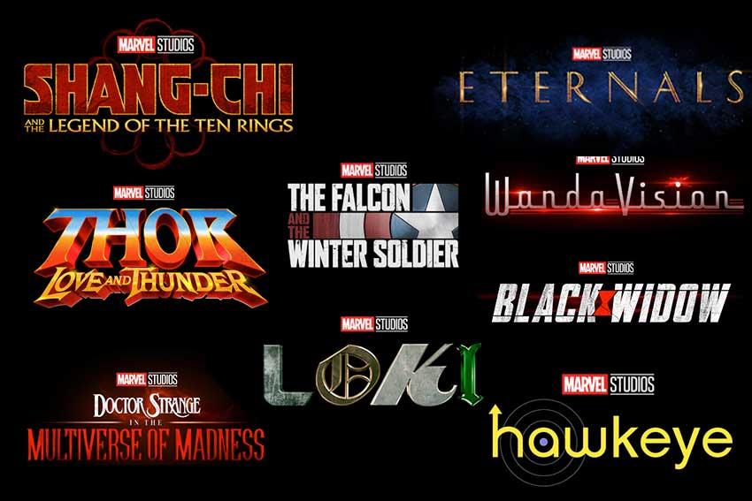 Marvel-Comic-Con-MCU-Films-Disney-Plus.jpg