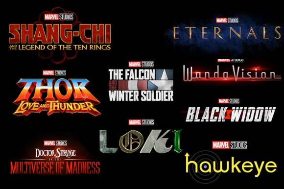 Marvel-Comic-Con-MCU-Films-Disney-Plus.jpg