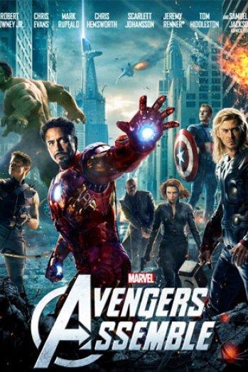 the_avengers.jpg