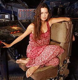 250px-Summer_Glau_as_River_Tam.jpg